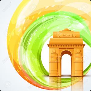 ویزای هند و ویزای دانشجویی توریستی و تجاری هند
