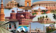 خدمات گردشگری و مسافرتی هند…