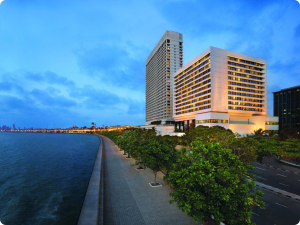 رزرو هتل های هند