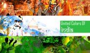 هند تخصص ماست…