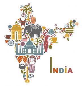 تورهای هند