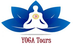 Yoga Tours of India