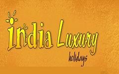 india luxury