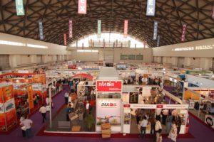 تور نمایشگاهی هند در شهر MEERUT