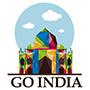 هند و جهان