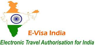 ویزای آنلاین هند و ویزای فوری هند